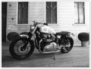 IMG_5073motor