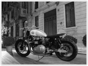 IMG_5075motor