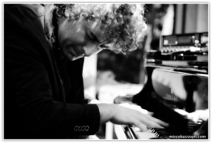IMG_8865beppe