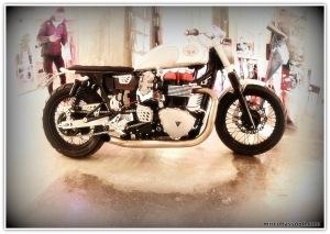 _MG_8543motor