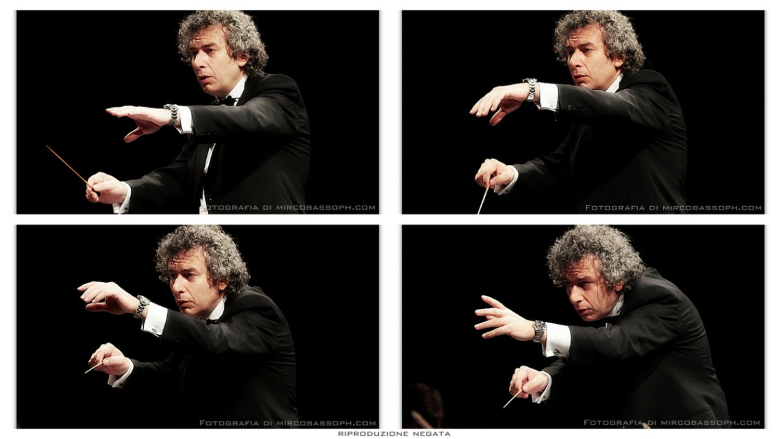 JPG 01 gen 2013 concerto DALLA Classica