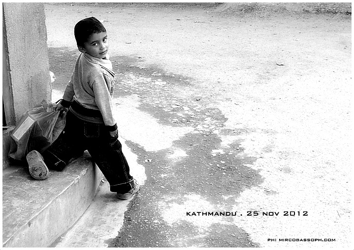 IMG_0218Kathmandu-001