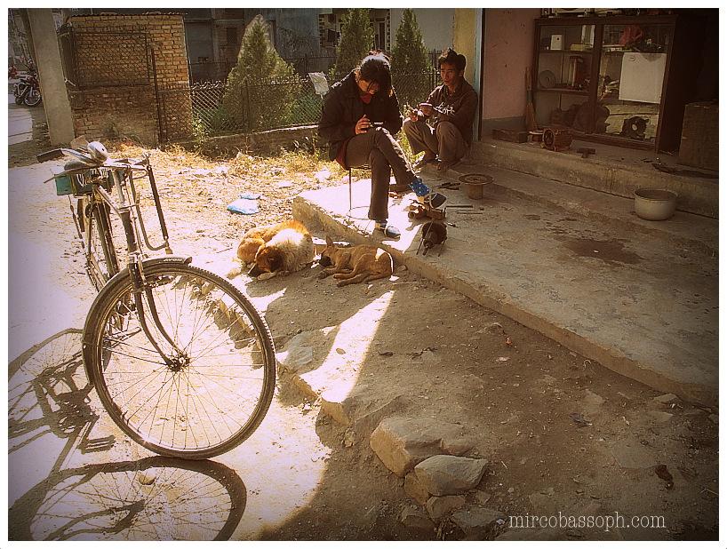 IMG_0593Kathmandu