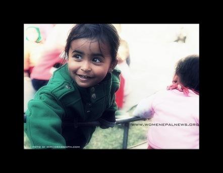 img_2368kathmandu