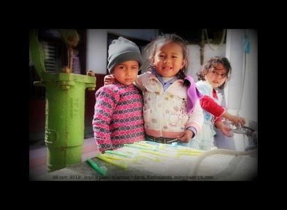 img_2376kathmandu