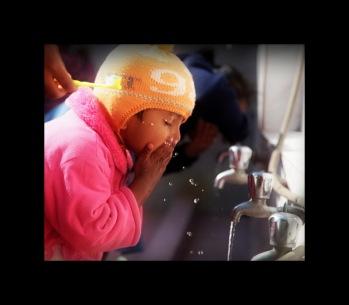 img_2380kathmandu