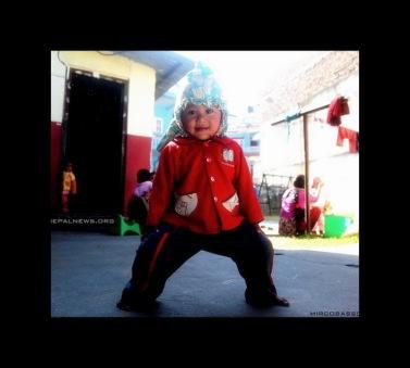 img_2438kathmandu