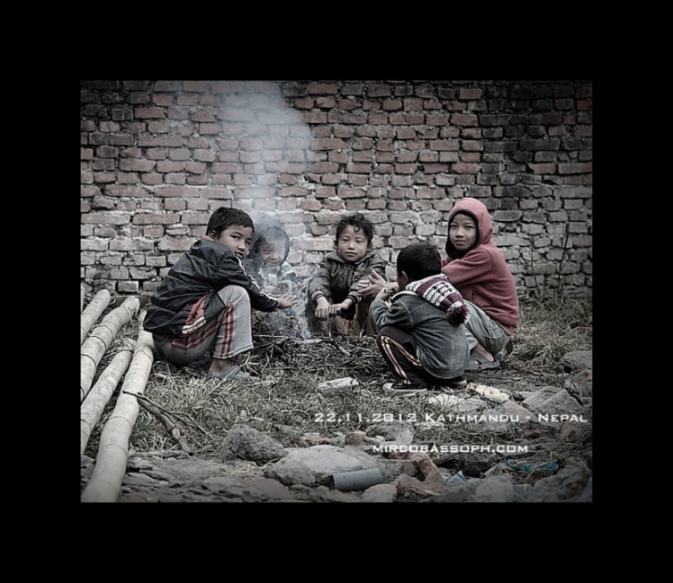 img_2562kathmandu
