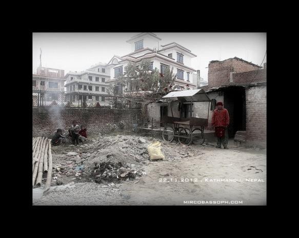 img_2564kathmandu-002