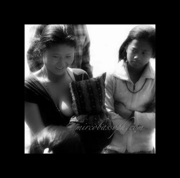 img_5168kathmandu