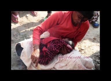 img_5288kathmandu