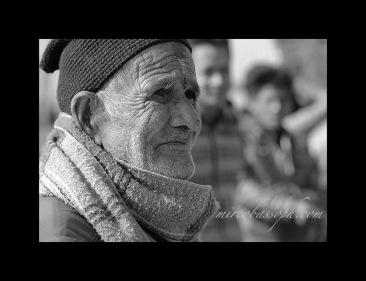 img_5327kathmandu