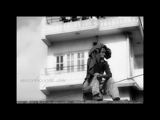 img_5437kathmandu