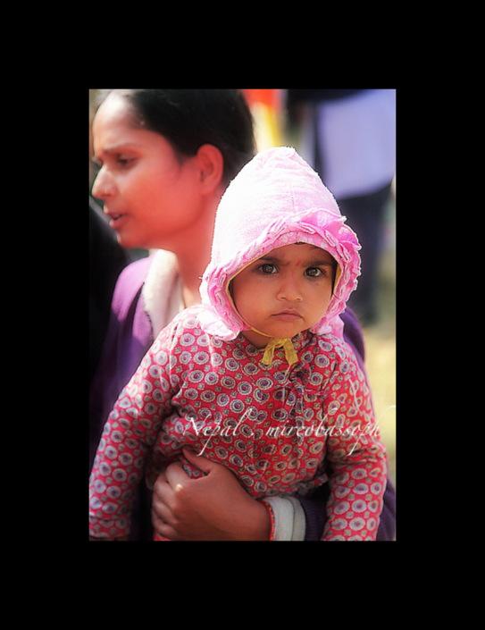 img_5524kathmandu