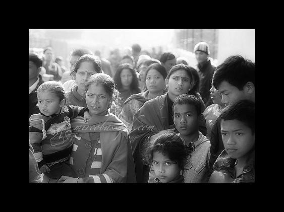img_5637kathmandu