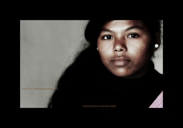 mg_0178kathmanduportrait