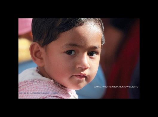 mg_9885kathmandu