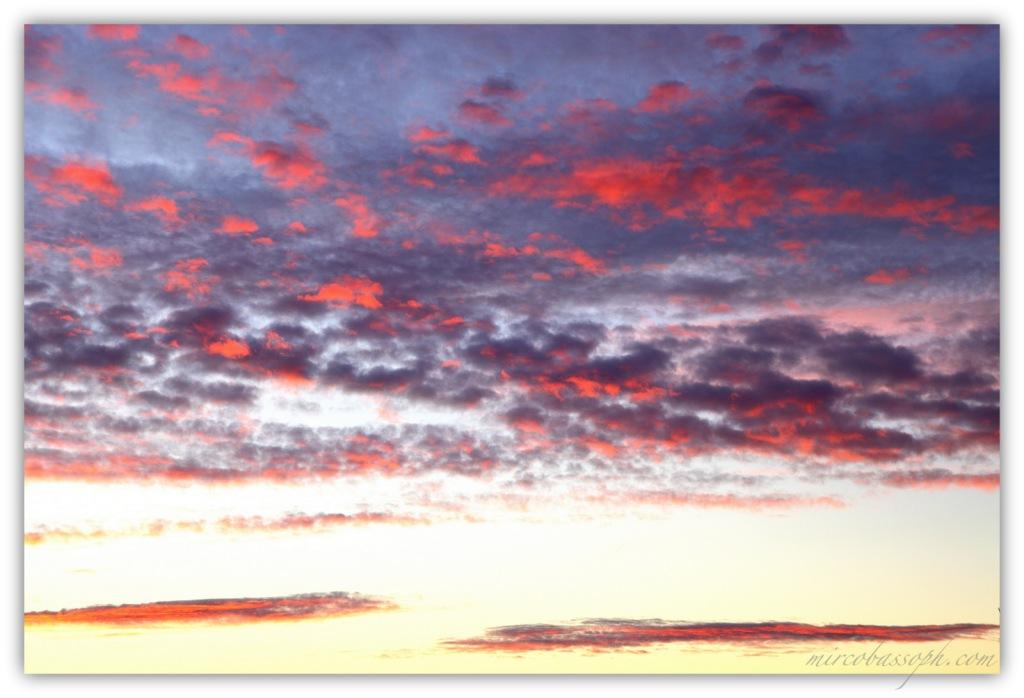 IMG_607220111219 tramonto