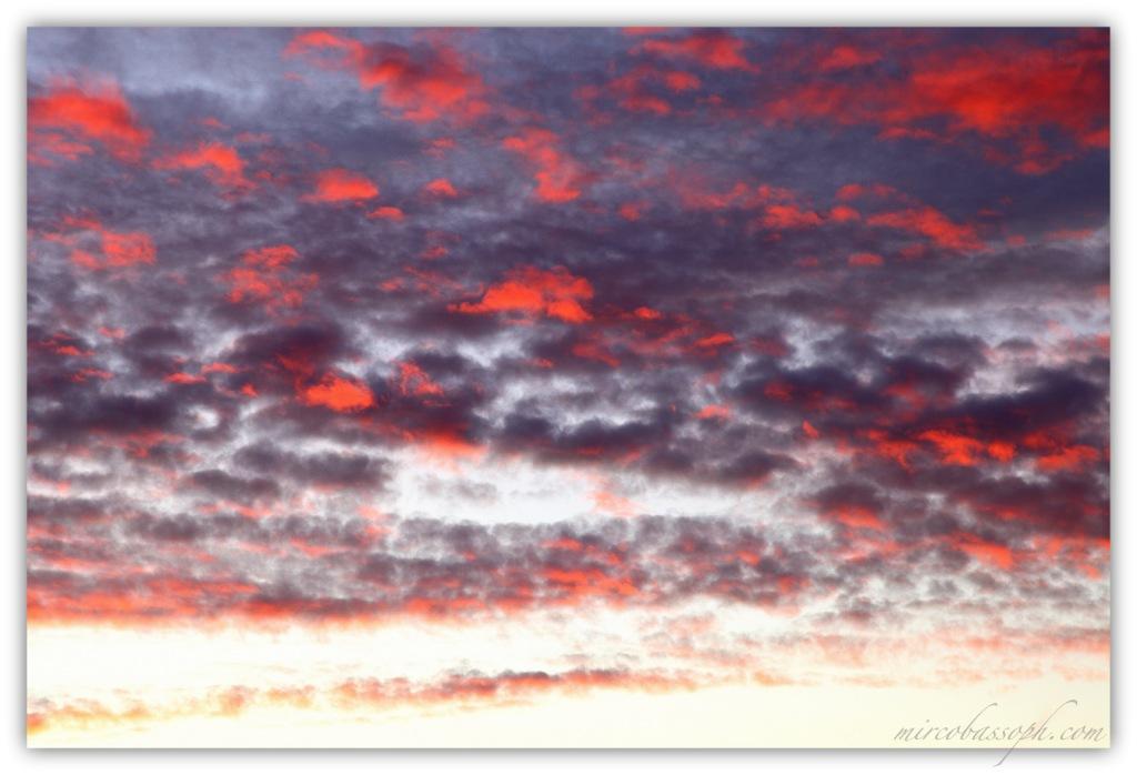 IMG_607320111219 tramonto
