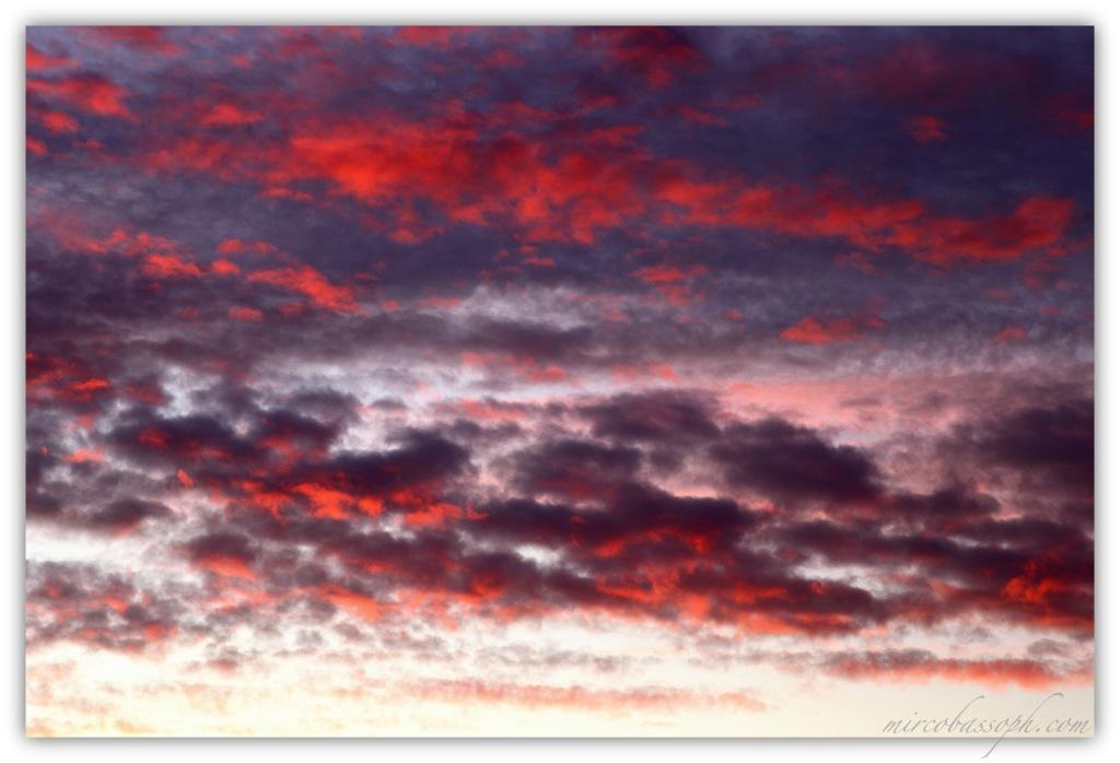 IMG_607420111219 tramonto