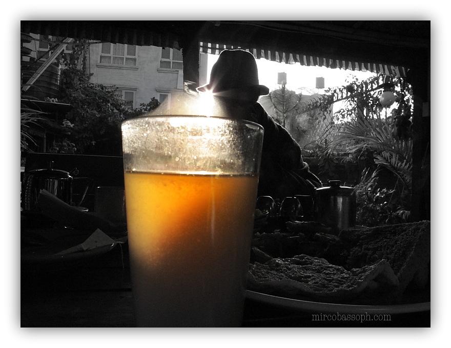IMG_0572Kathmandu