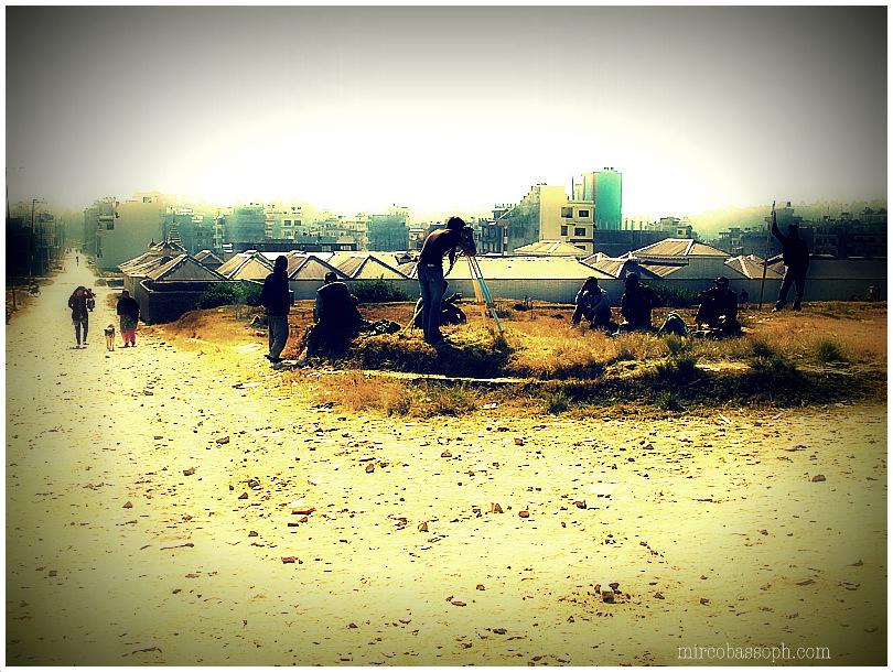 IMG_0587Kathmandu