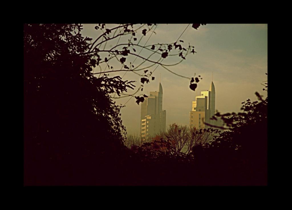 20111027 jesolo autunno0005